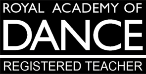 Royal Academy of Dance Teacher Greenock