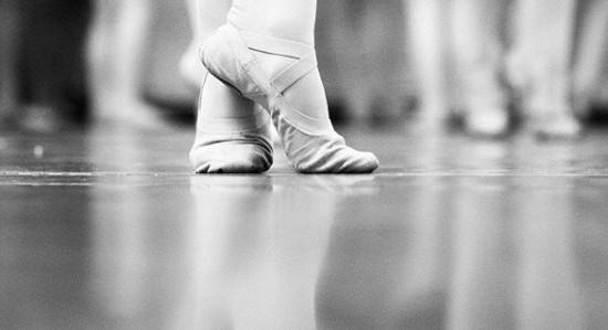Adult Dance Classes – Greenock.
