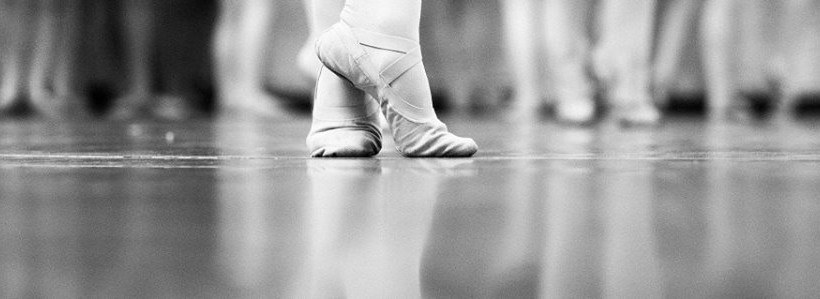 Adult Dance Classes – Greenock.